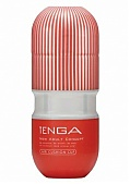 Tenga Air Cushion Cup (135793.5)